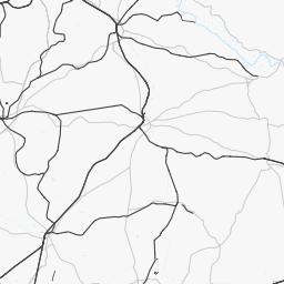 Train Analysis RB47 Braunschweig HBF Uelzen