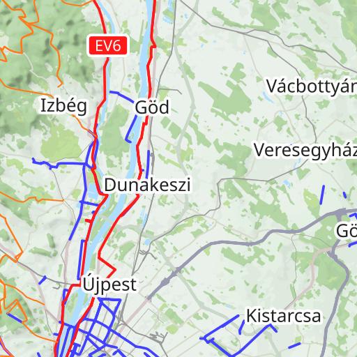 """műholdas térkép útvonaltervező Kerékpárút térkép > Útvonaltervező.com műholdas térkép útvonaltervező"""" title=""""műholdas térkép útvonaltervező Kerékpárút térkép > Útvonaltervező.com műholdas térkép útvonaltervező"""" width=""""200″ height=""""200″> <img src="""