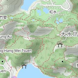 Karte Mit Markierungen Erstellen Kostenlos.Umap