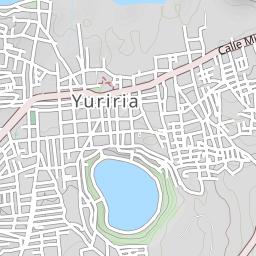 Paleteria Tocumbo Yuriria Guanajuato
