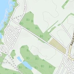 magyarország térkép oroszlány Oroszlány Magyarország kerékpárút térkép magyarország térkép oroszlány