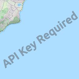 Meteo Saint Tropez Provenza Alpi Costa Azzurra Francia A 15 Giorni