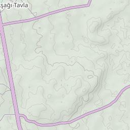 Pictures of Üzengili Agri Turkey