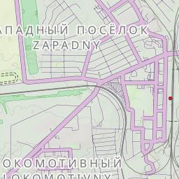 Погода в карталы челябинской области на 10 дней