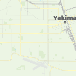 Inland Awning In Yakima Wa