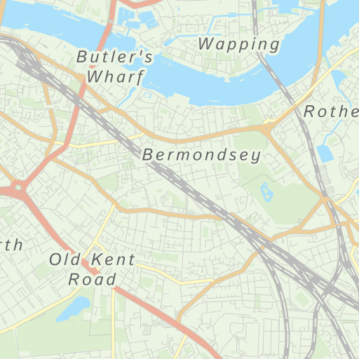 OpenCage Geocoder Leaflet Tutorial
