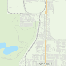 Irwindale California Map.Wedding Banquet Halls Reception Facilities In Irwindale Ca Map Myyp