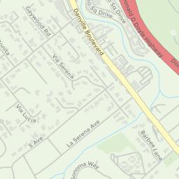 Waste Paper in San Ramon, CA - MAP - MyYP on discovery bay ca map, mill valley ca map, half moon bay ca map, city of san antonio map, hacienda ca map, san pablo ca map, vista ca map, san martin ca map, jacksonville ca map, san lorenzo map, el sobrante ca map, chattanooga ca map, auburn ca map, south san francisco ca map, san pedro ca map, daly city ca map, grass valley ca map, castro valley ca map, danville ca map, so san francisco ca map,