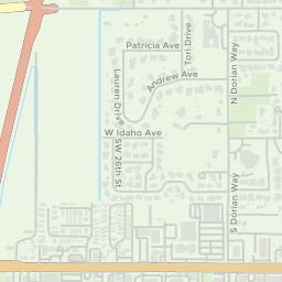 Melba Idaho Map.Suicide Prevention Service In Melba Id Names And Numbers