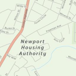 Newport Escort Service In Newport Tn
